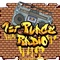 1st Place Radio Logo