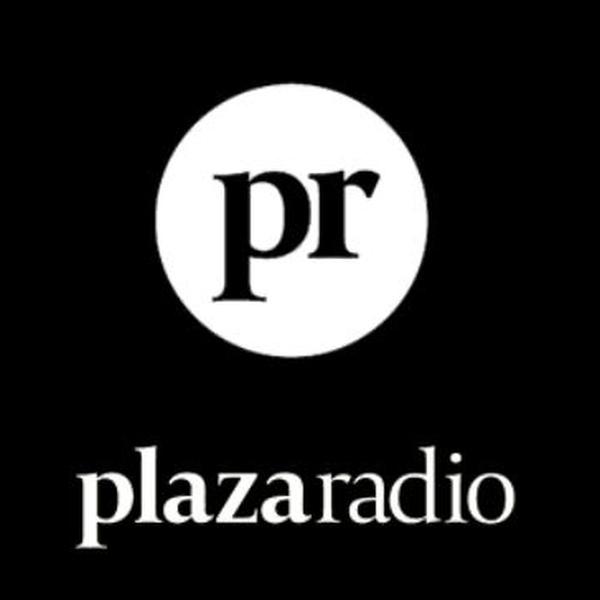 Plaza Radio - Valencia - Escuchar online