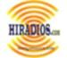 KE FIERA HIRADIO Logo