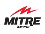 Radio Mitre Logo