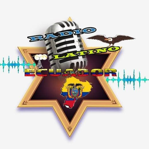 Radio Latino Ecuador
