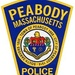 Peabody, MA Police, Fire