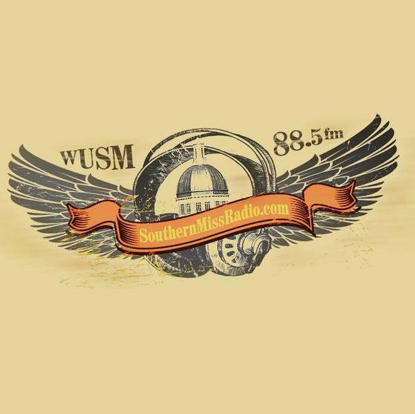 WUSM-FM