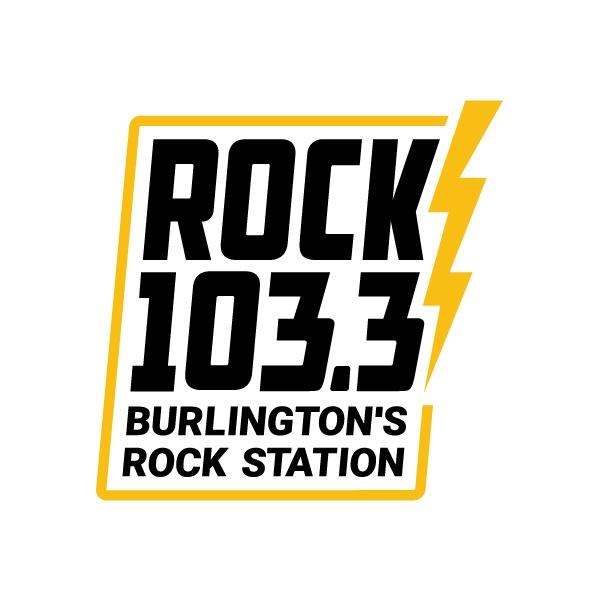 Rock 103.3 - WWMP