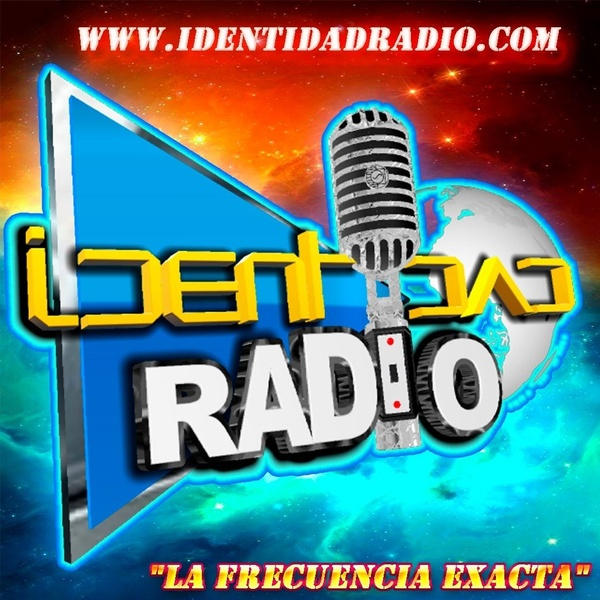 Identidad Radio Mexico