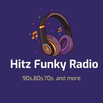 Hitz Funky Radio