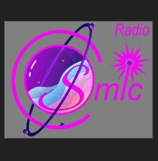 Radio Cosmic