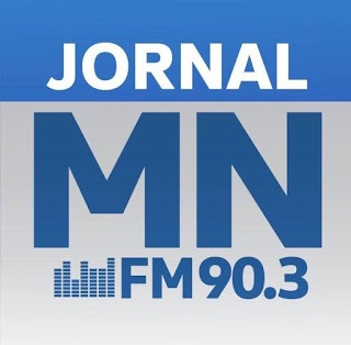 Rádio Jornal Meio Norte