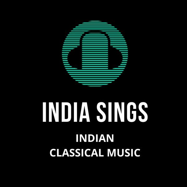 India Sings