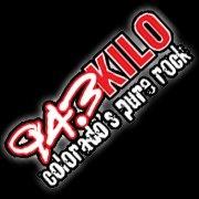 94.3 KILO - KILO