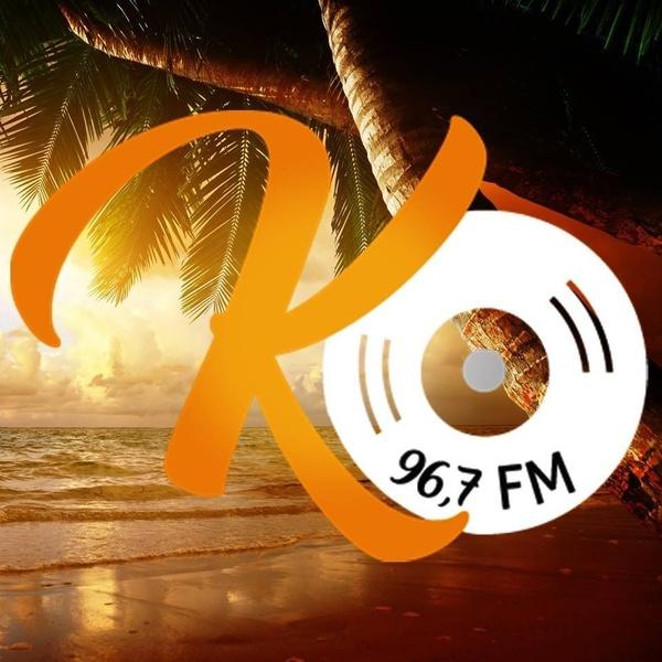 Kompleta FM