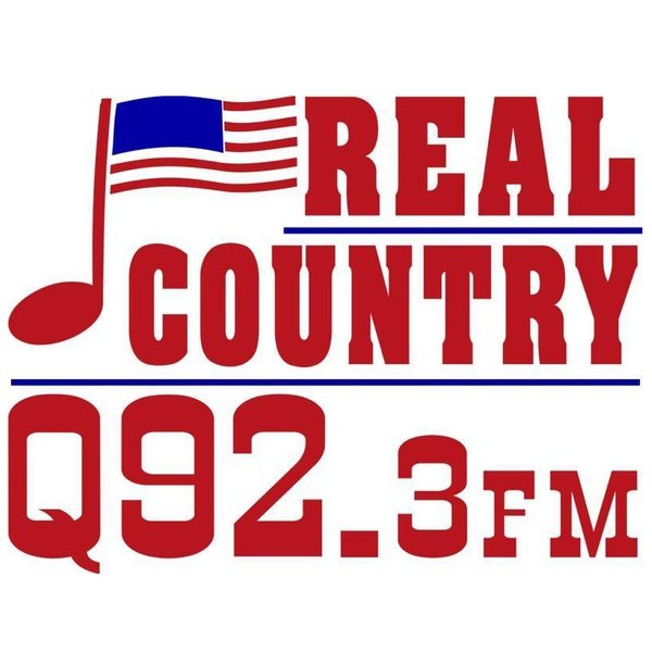 Real Country Q92.3 - WMOQ