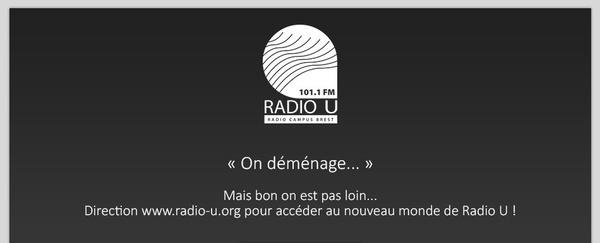 Radio U 101.1