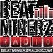Beatminerz Radio Logo