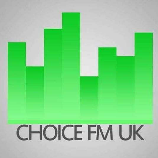 ChoiceFMUK