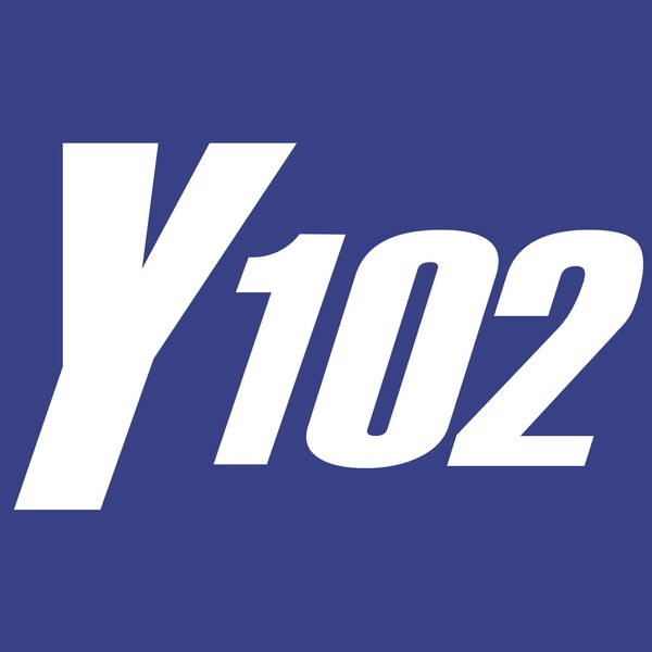 Y-102 - KRNY