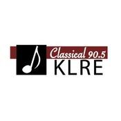 Classical 90.5 - KLRE-FM