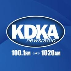 NewsRadio 1020 KDKA - KDKA