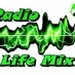 Mix-Life Radio Logo
