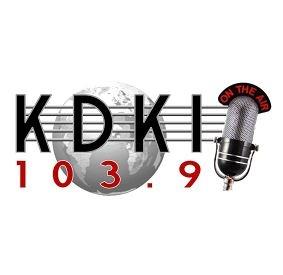 103.9 KDKI - KDKI-LP