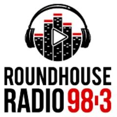 Roundhouse Radio 98.3 - CIRH