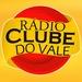 Rádio Clube do Vale Logo