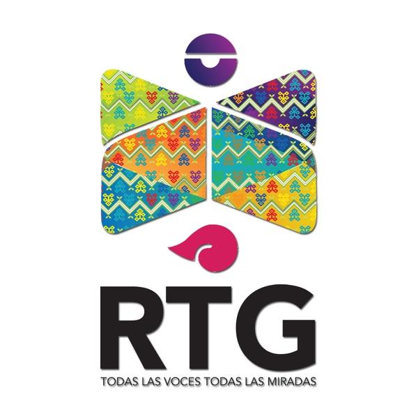 RTG Chilpancingo - XEGRO