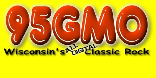 95 GMO - WGMO