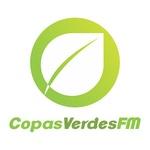 Radio Copas Verdes