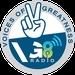 VG8 Radio Logo