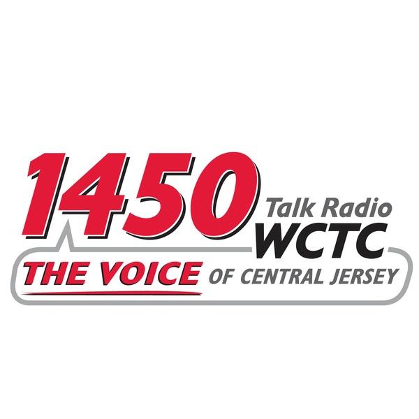1450 Talk Radio - WCTC