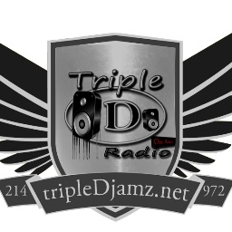 Triple D Radio