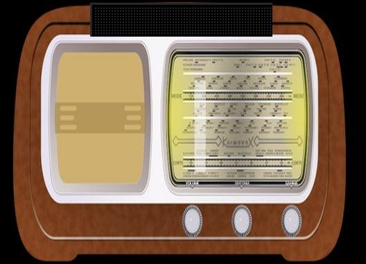 Radio Onda Italia