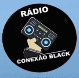 Radio Conexão Black