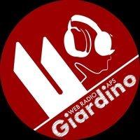 Web Radio Giardino