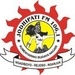 Jodhipati FM Logo