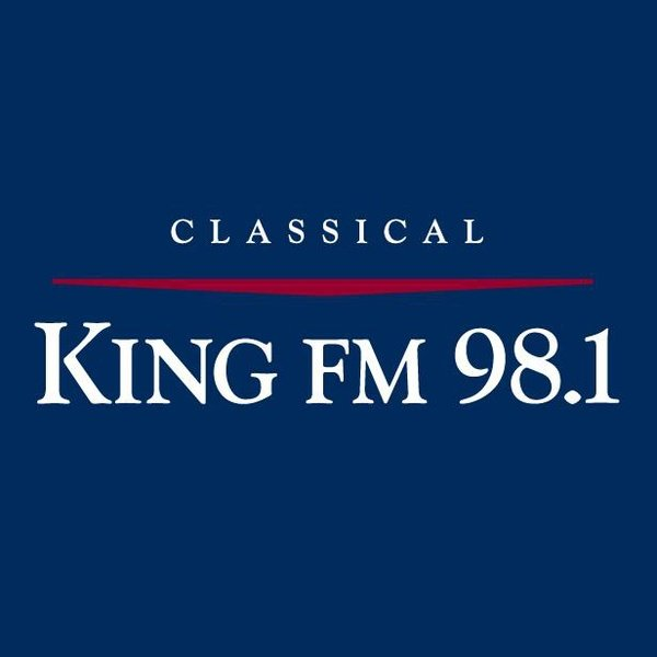Seattle Symphony Channel - KING-HD3
