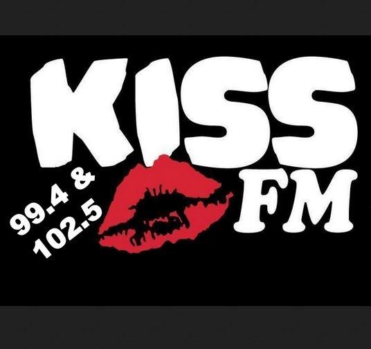 Kiss FM Canaries
