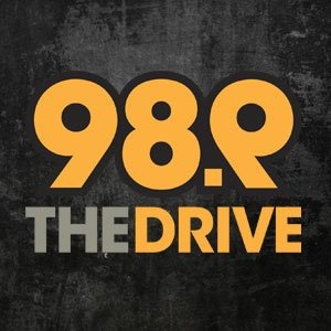 98.9 The Drive - CKLC-FM