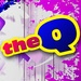 theQ Logo