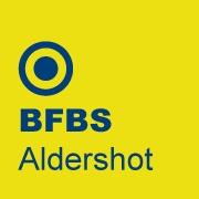 BFBS Radio Aldershot