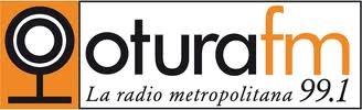 Radio Otura FM