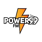 Power Radio FM 99 Logo