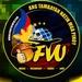 PinoyOFW Fm Logo