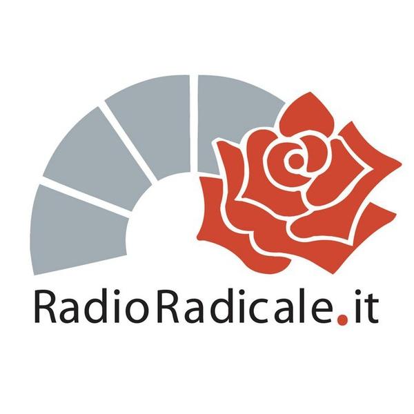 Radio Radicale - Bologna 100.0