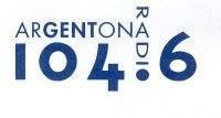 Radio Argentona 104.6