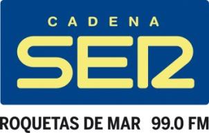 Cadena SER - Roquetas