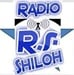 Radio Shiloh Internationale Logo