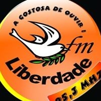 Liberdade FM 95.3