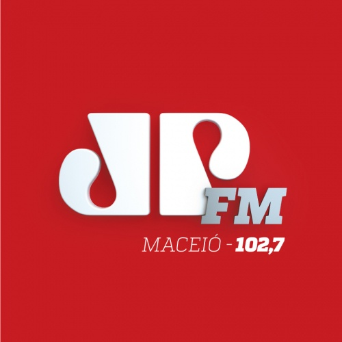 Jovem Pan - JP FM - Maceió